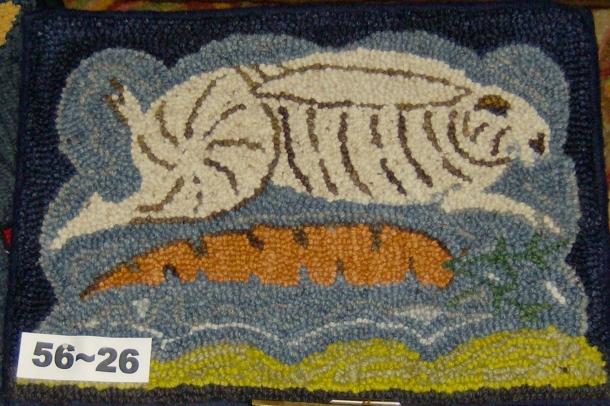 HPIM4526
