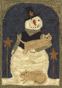 pn016-snowman-wcats-210x300