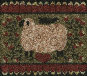 pn088-my-shepherd-finished-300x260