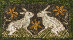 pn095-springtime-bunnies-finished-300x165